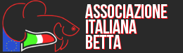 Associazione Italiana Betta